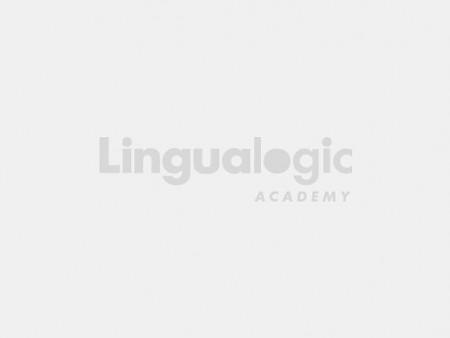 Corona virus Update: Lingualogic Academy